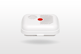 Domestic Smoke Detectors