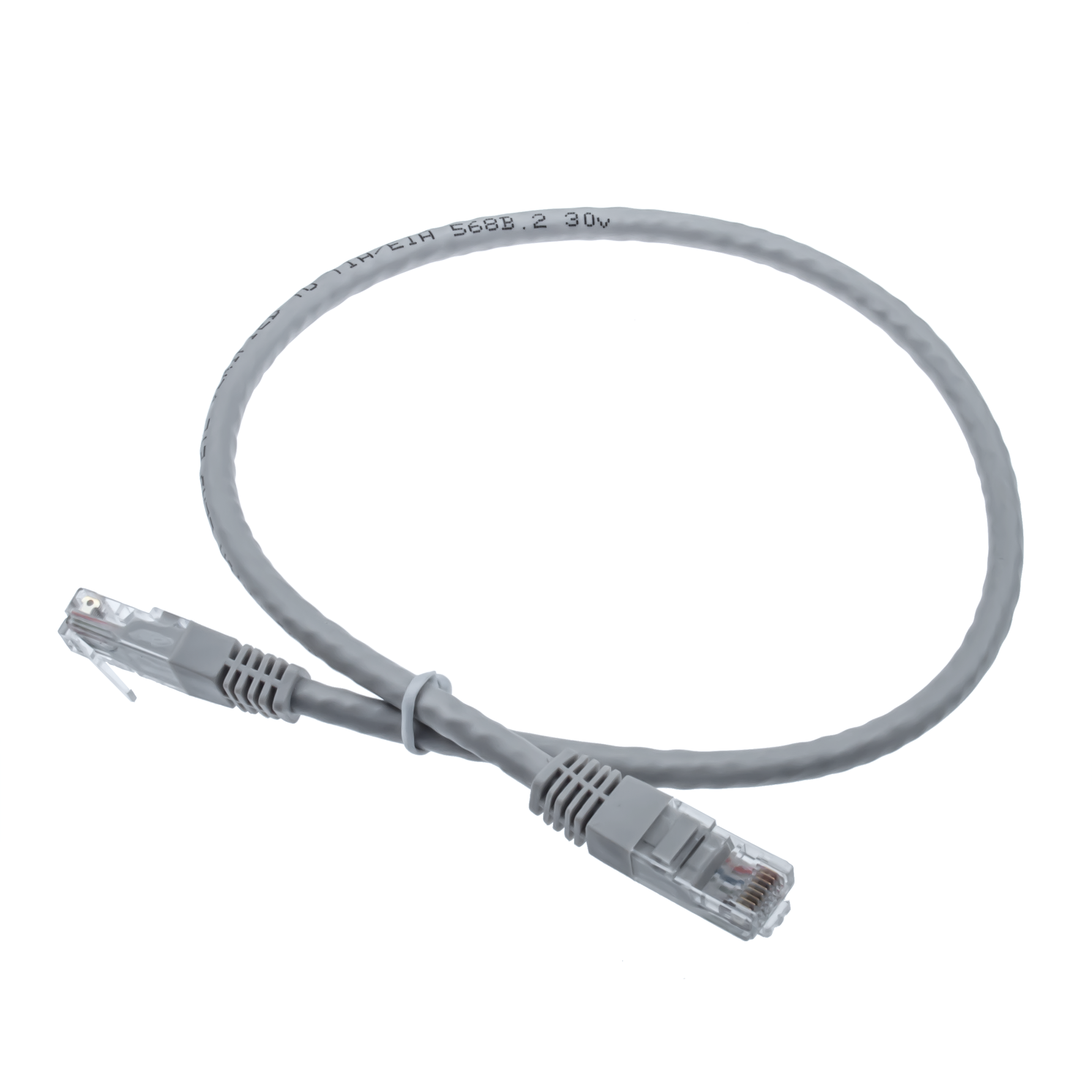 CAT6 Data Cable