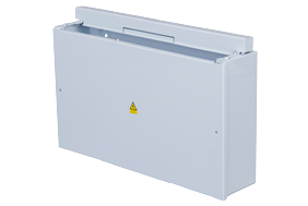 Buy Mcb Distribution Boards Online | CEF  Phase Fuse Box Uk on