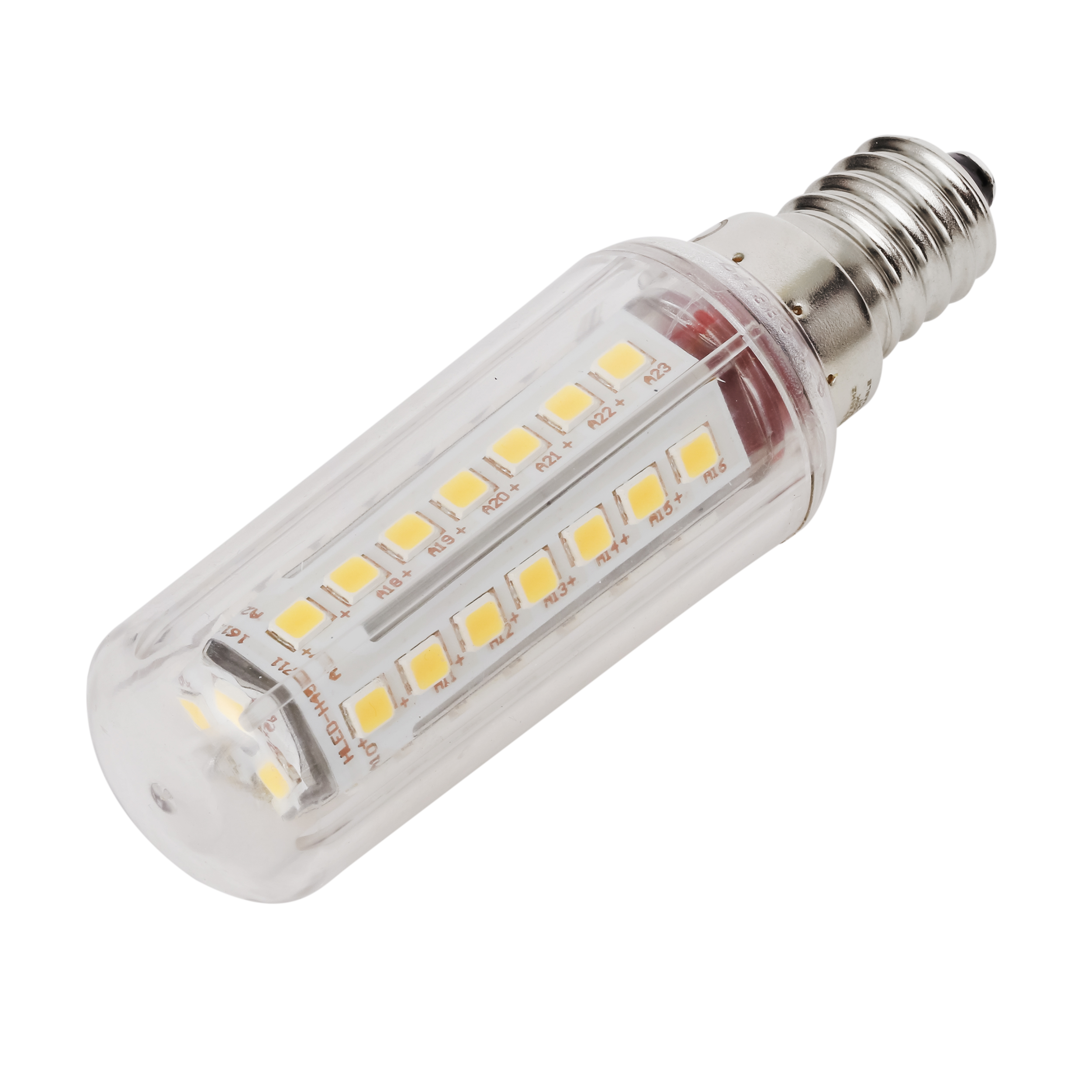 LED Appliance Lamps