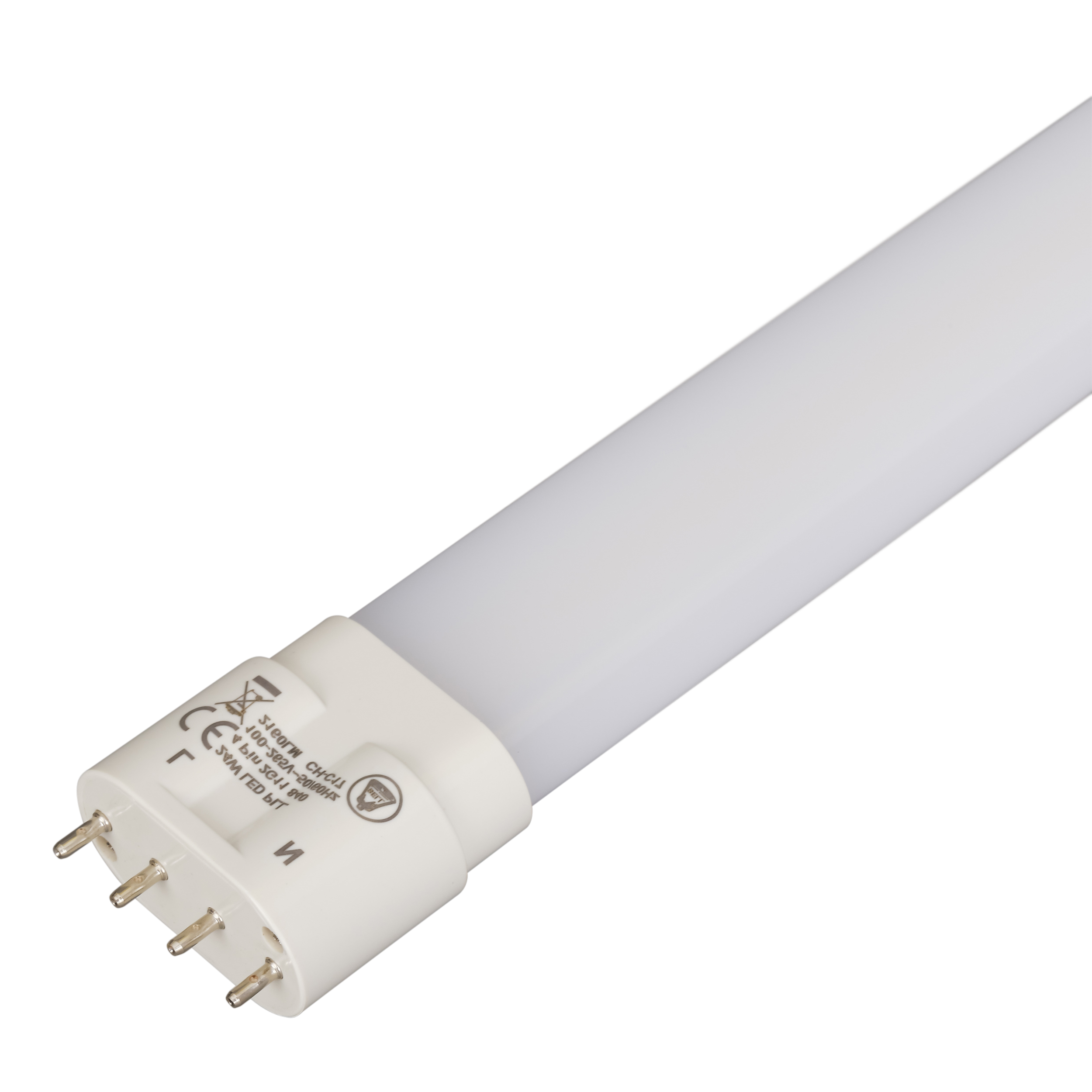 LED CFL Non Dimmable