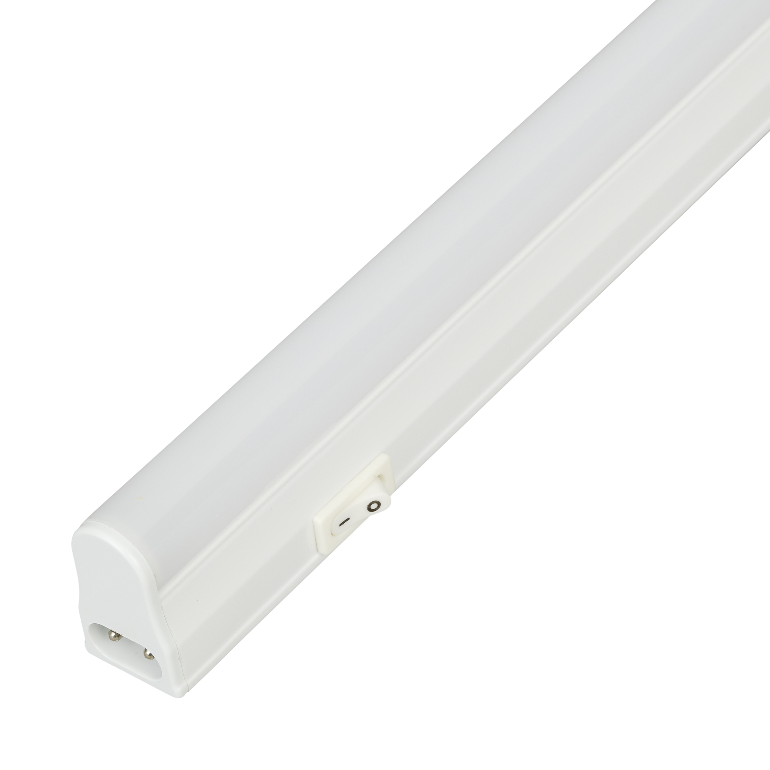 Linkable LED