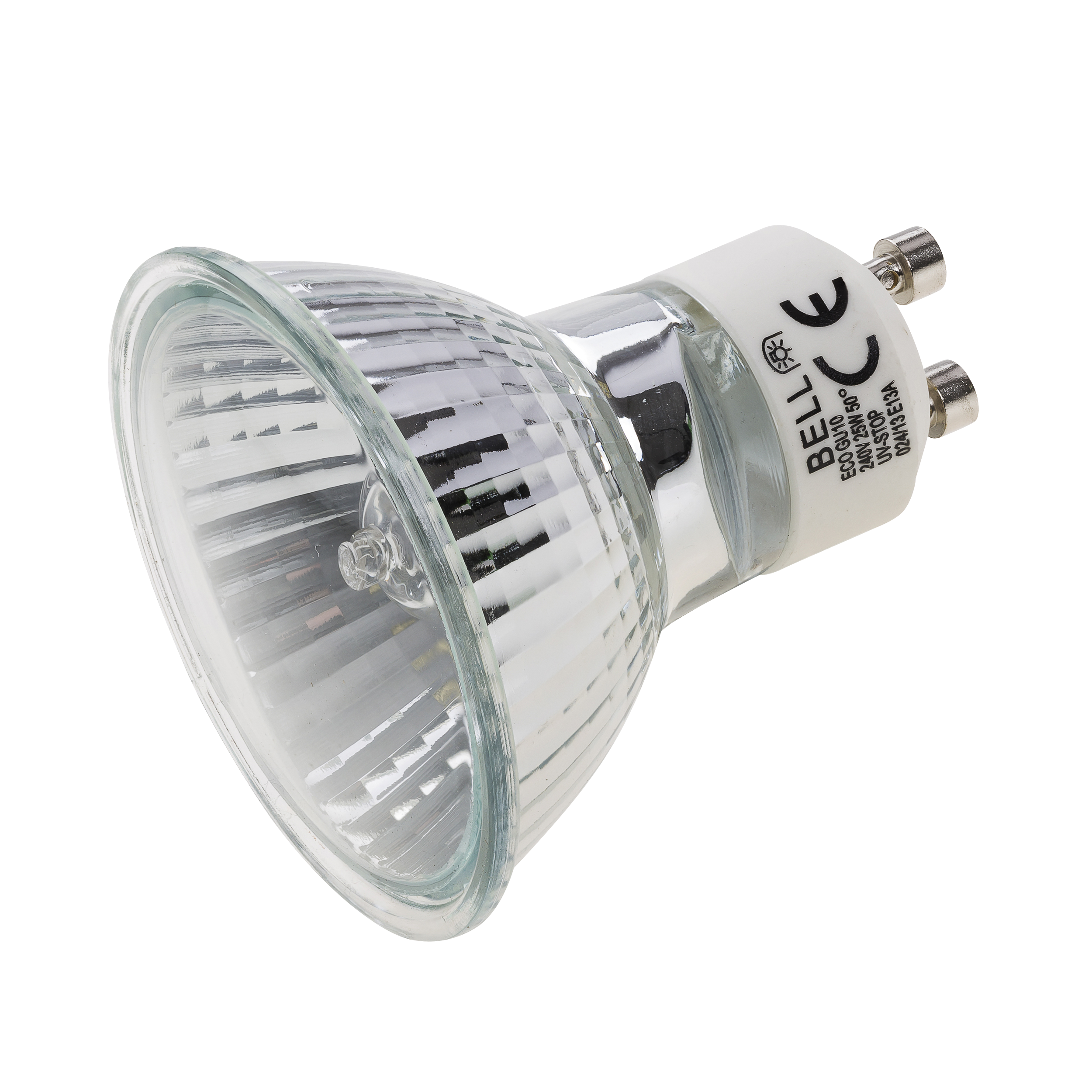 Low Energy GU10 Lamps