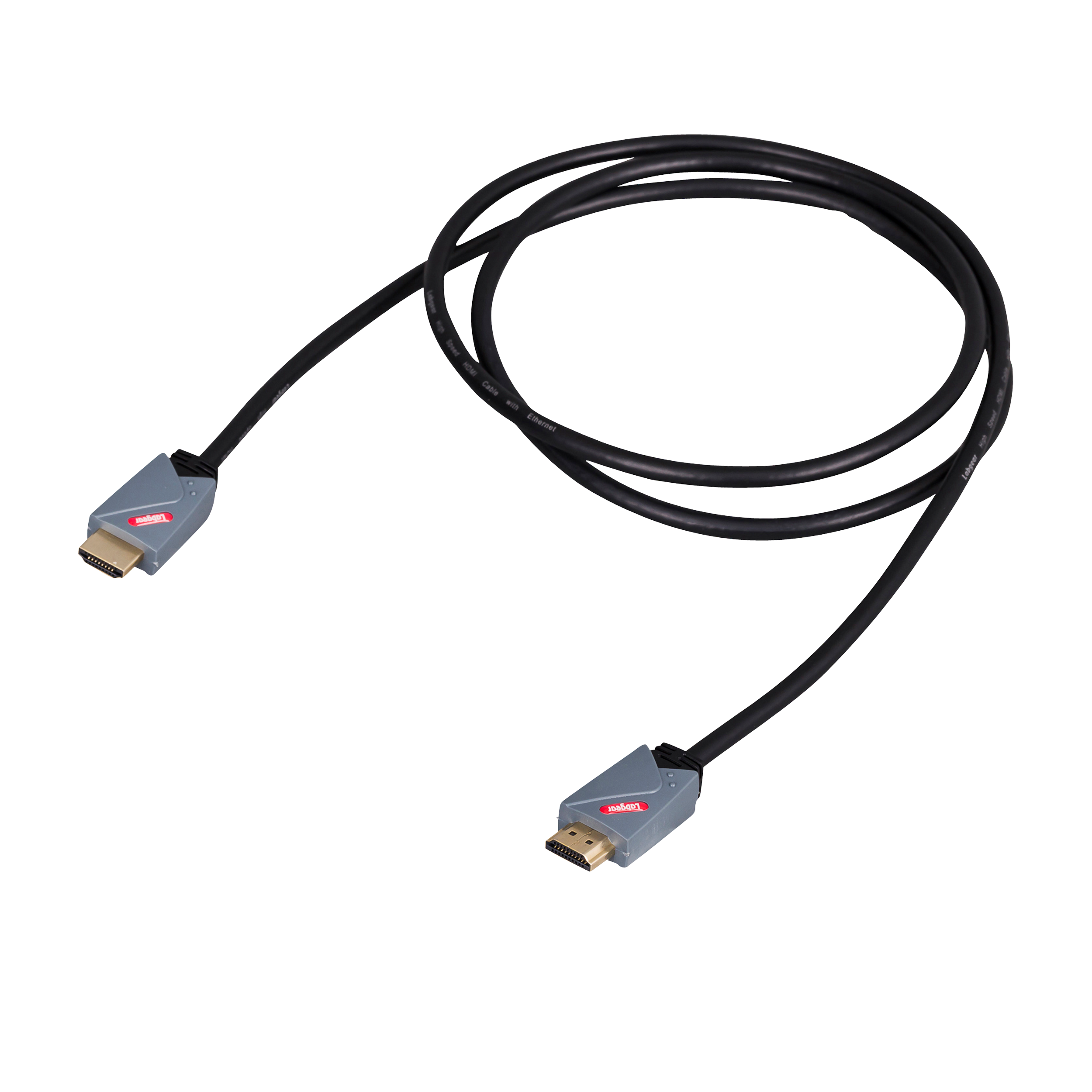 TV Hdmi Leads