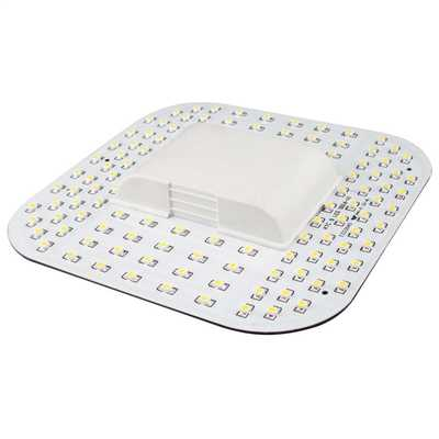 LED 2Ds Non Dimmable