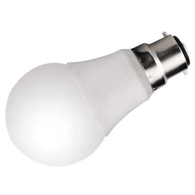 LED GLS Non Dimmable