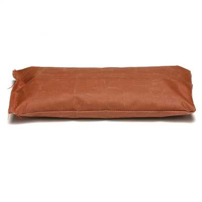 Instumescent Fire Pillows