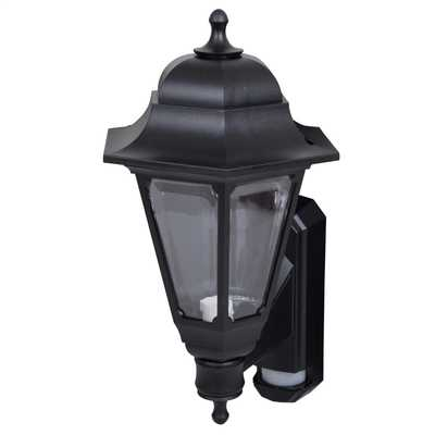 Security Lights Coach Lanterns