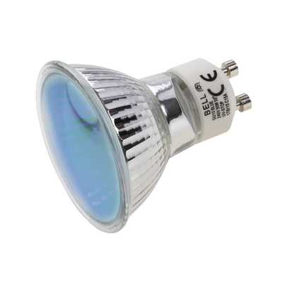 GU10 Lamps Dimmable