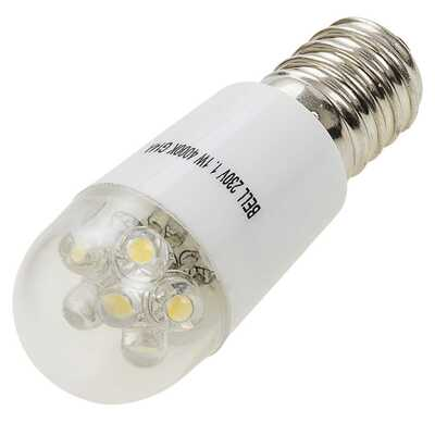 Fridge LED Lamps