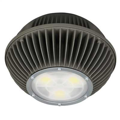 180W LED High Bay / Low Bay Base