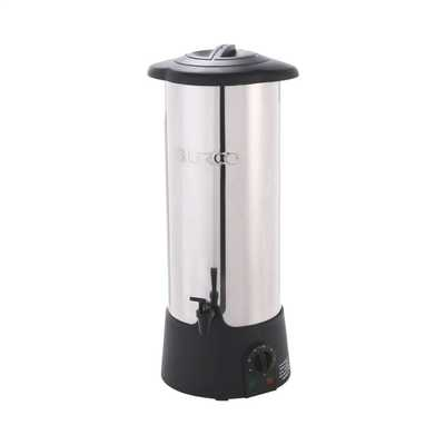8 Litre Cool to Touch Manual Fill Water Boiler