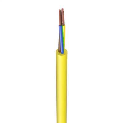 Flexible Cable - Arctic Grade