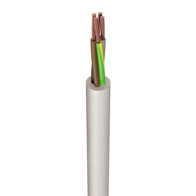 LSF Flexible Cable