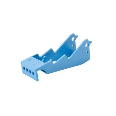 Relay Retaining Clip for 9583 / 9585 Base
