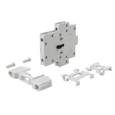 Mechanical Interlock for CCM65 to CCM105 Contactors