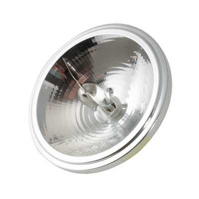 AR111 Lamps Dimmable