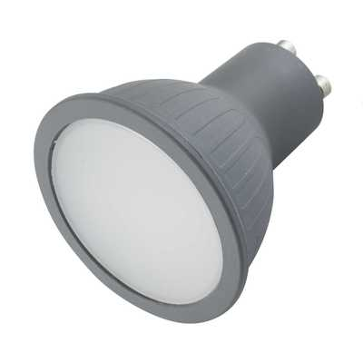 GU10 Lamps LED Dimmable