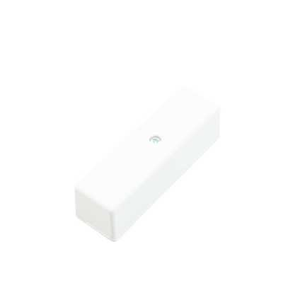 6 Way Junction Joint Box White