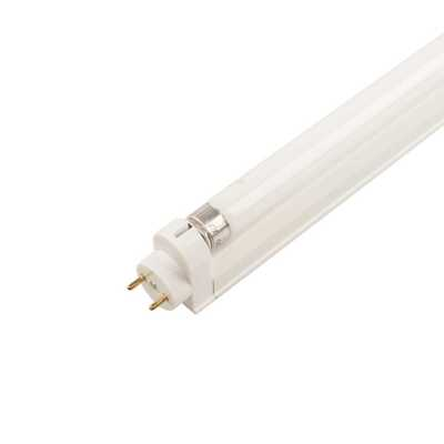 6ft T8 to T5 46W 1665mm Linear Retrofit Converter with Lamp