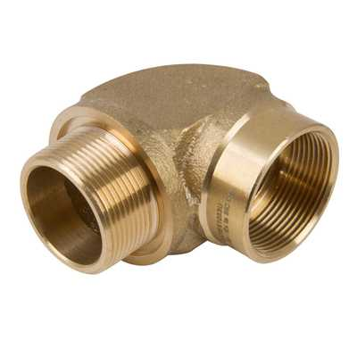 Buy Cable Glands Online Cef