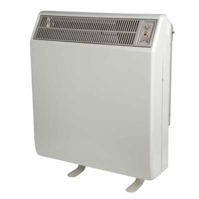 Storage Heaters Combi