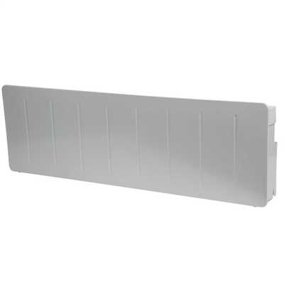 Panel Heaters Electronic