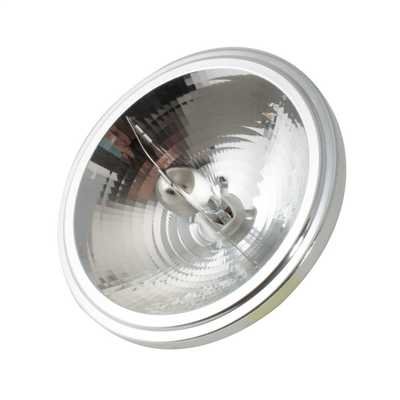 Energy Saving AR111 Lamps