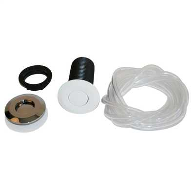 Push Button Kit Air Switch