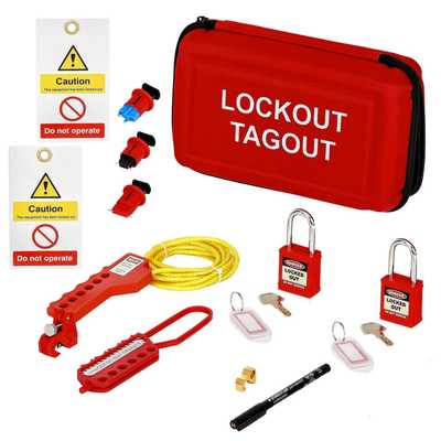 Locking Kits