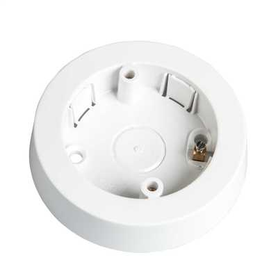 Klik Type Plug In Ceiling Roses Cef
