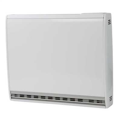 1kW Dynamic Quantum Heater White
