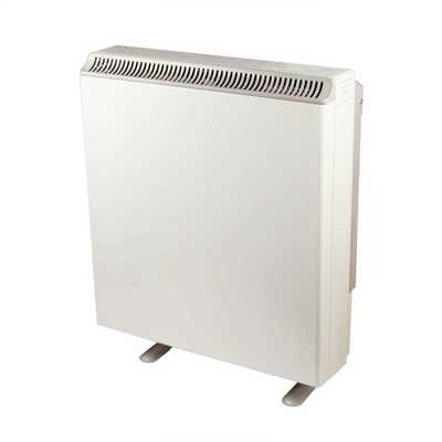Storage Heaters Automatic