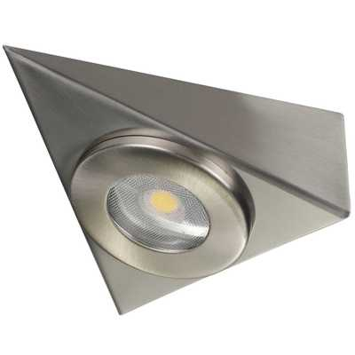 Kitchen Wedge Lights