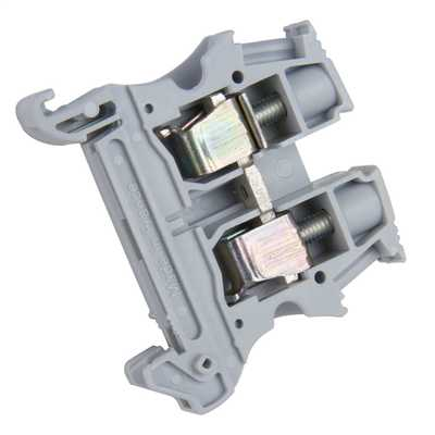 10mm Terminal Block for Copper Cable