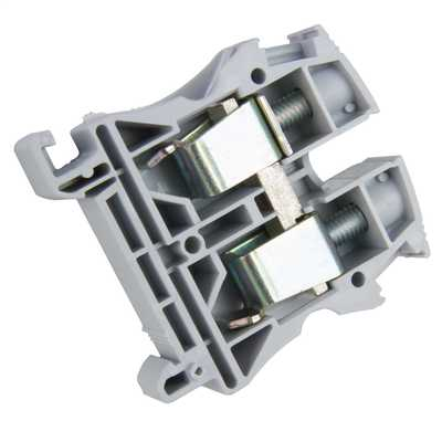 35mm Terminal Block for Copper Cable