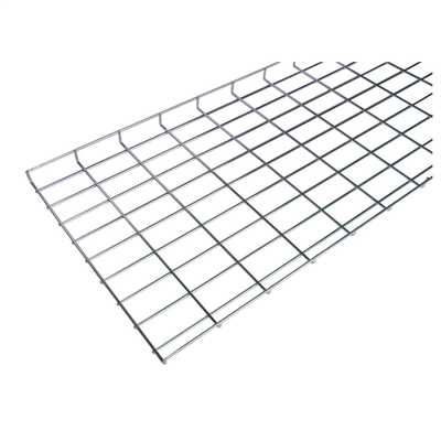 Steel Basket Tray
