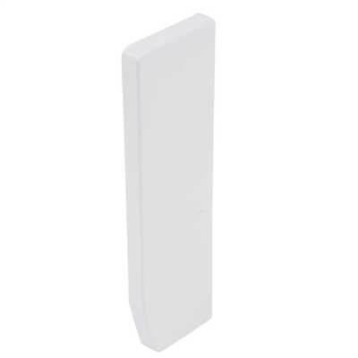 PVC Skirting Accessories
