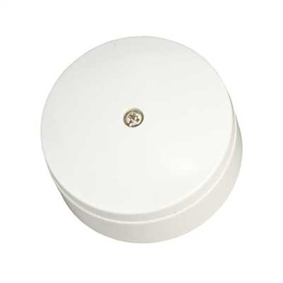 Round Junction Boxes