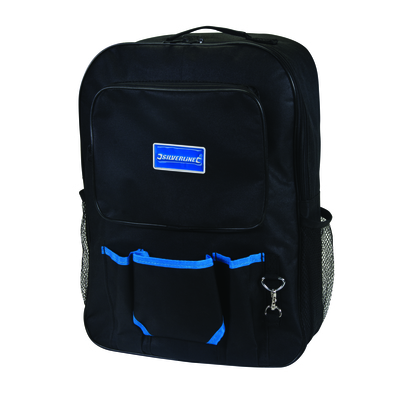 Tool Back Pack