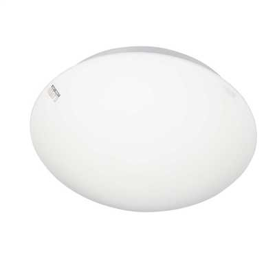 LED Indoor Sensor Light