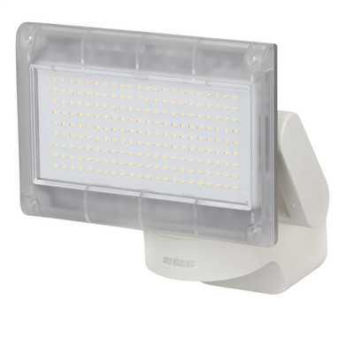 14.8W XLED Home 1 Floodlight White