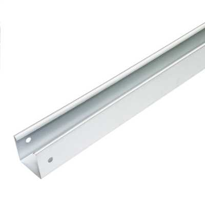 Steel Lighting Trunking