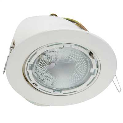 Office Metal Halide