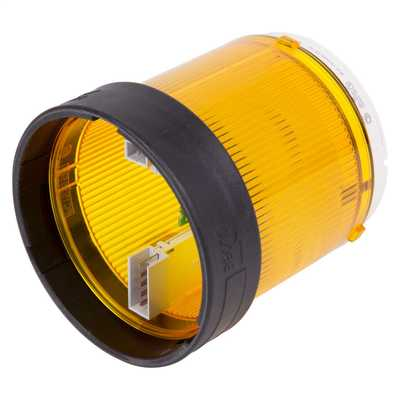 Standard Beacon Lenses