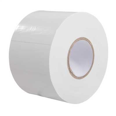 Insulation Tapes Cef