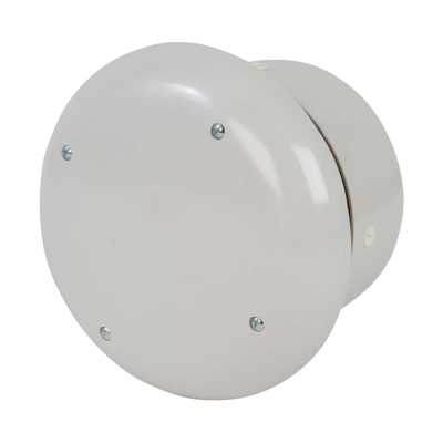 "S6RF 150mm 6"" Standard Roof Fan"