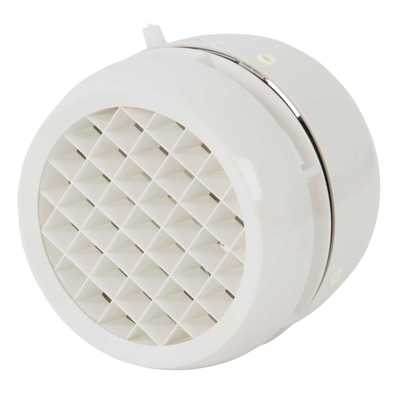 "S7WW 175mm 7"" Standard Window Fan"