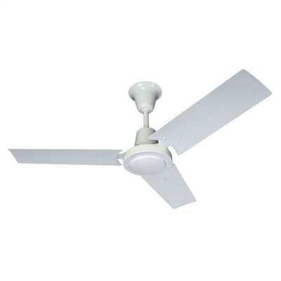Nwan36 900mm commercial ceiling fan cef xpelair nwan36 900mm commercial ceiling fan aloadofball Choice Image