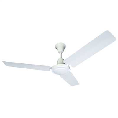 Nwan48 1200mm commercial ceiling fan cef xpelair nwan48 1200mm commercial ceiling fan aloadofball Choice Image